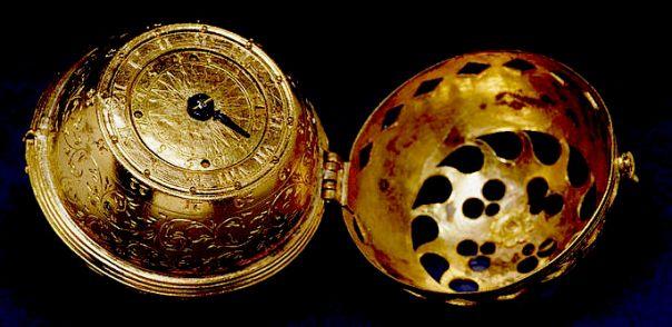 melanchthon-watch-1530